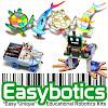 EasyBotics