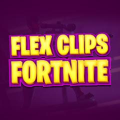 Flex Clips
