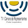 Cámara de Representantes   República Oriental del Uruguay