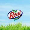 Réal Fruit Power