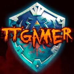 TableTenisGamer