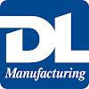 DLManufacturing