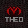 Theo Hearthstone