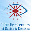 The Eye Centers of Racine and Kenosha