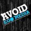 AvoidEgoMedia