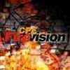 CPFFirevision