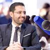 Patrick Facciolo • Public Speaking Professionale