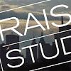 Raisch Studios