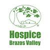 Hospice Brazos Valley