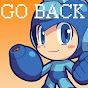 GoBackBr back