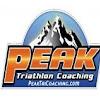 Peak TriCoaching