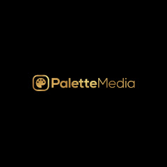 Palette Media