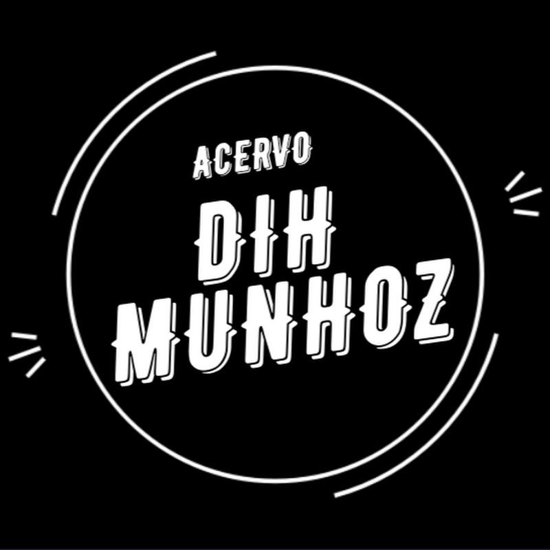 Dih Munhoz