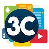 Aprender3C