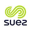 SUEZ group