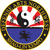 Defense Arts Northwest