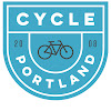 Cycle Portland Bike Tours & Rentals