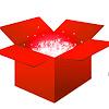 A Caixa da Ana