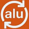 CIAL - Aluminium Recycling