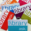 TheCCClibrary