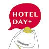 Hotelday+ 承億文旅