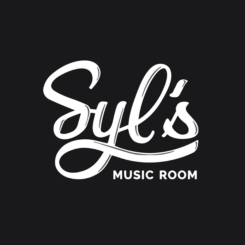 youtubeur Syl's Music Room