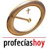 ProfeciasHoy777