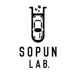 Sopun Lab.