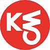 Kew Wind Orchestra