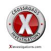 Crossroads Investigations