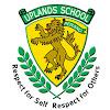 Uplands School Penang