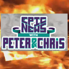 Epic News (with Peter & Chris)