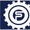 SurePro Solutions, Inc.