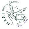 HART Wildlife Rescue