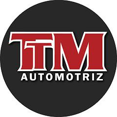 TTMautomotriz
