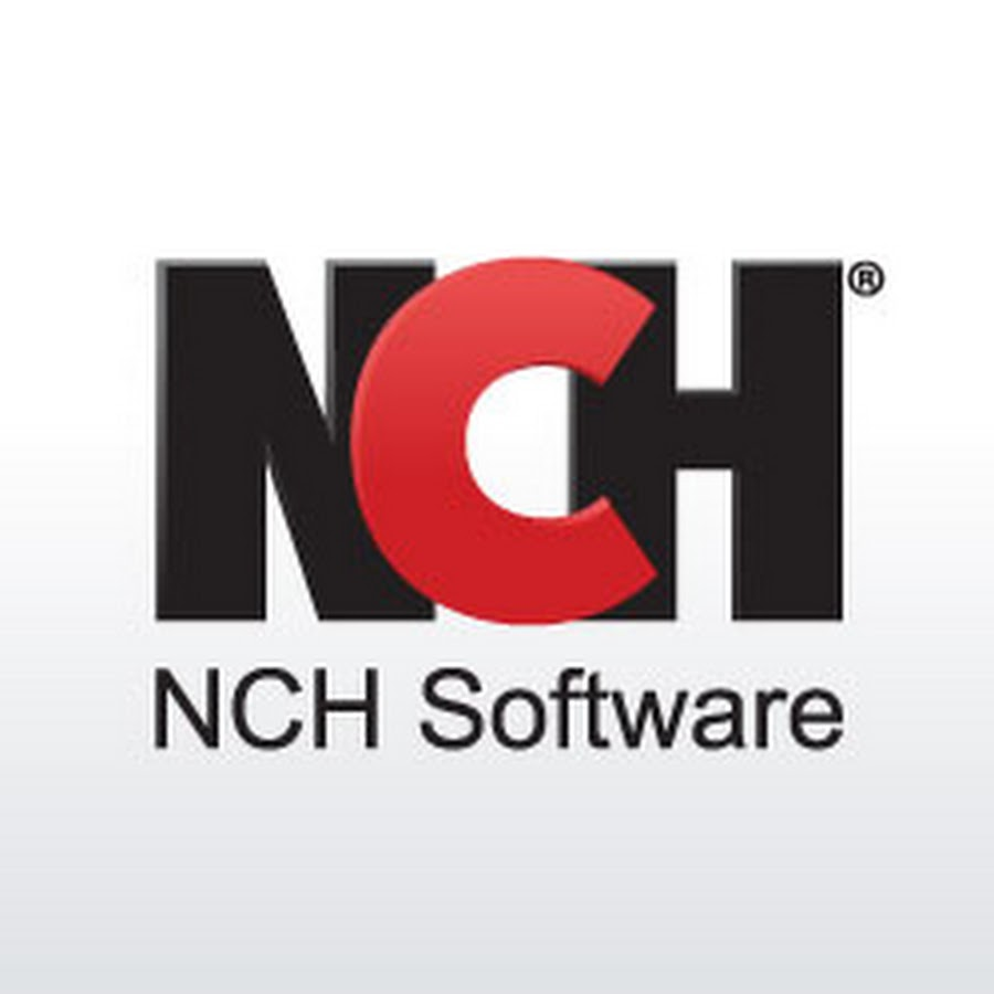 NCH Software YouTube - Invoice software nch