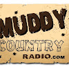 muddycountryradio
