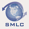 SmartManufacturing LeadershipCoalition