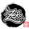 zerobriant designs
