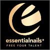 Essentialnails