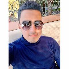 Mr Abdelmo