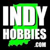 IndyHobbies.com
