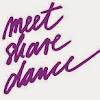 Meet Share Dance