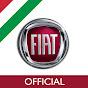 Fiat Magyarország