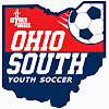 Ohio South Youth Soccer Association