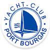 Yacht Club Port Bourgas