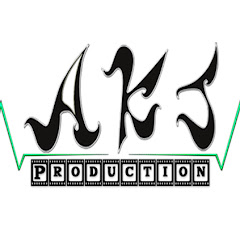 AKJ Production