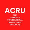 The ACRU