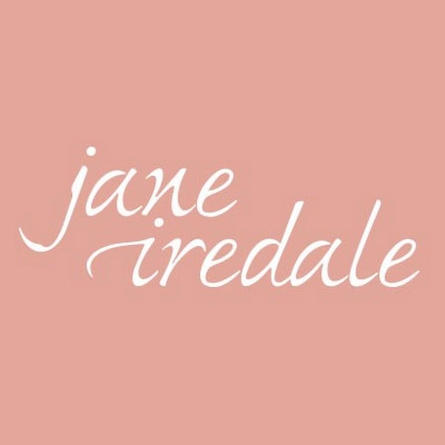 Jane Iredale Youtube Jill Beauty Lip Matte 11 Flawless Maroon Skip Navigation