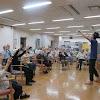 渋谷区ひがし健康プラザ高齢者在宅サービスセンター